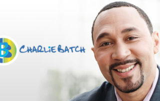Charlie Batch Featured Image