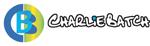 Charlie Batch Logo