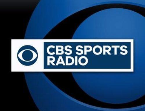 Charlie Talks Antonio Brown & Steelers Biggest Threat on The Zach Gelb Show