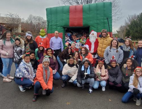 2019 Batch A Toys Another Huge Success!