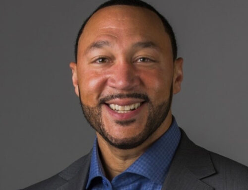 NFLPA Catches Up with Former Player Rep: Charlie Batch