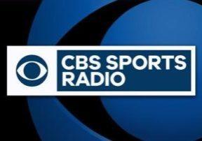 CBSradio_logo