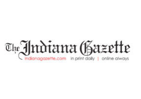IndianaGazette